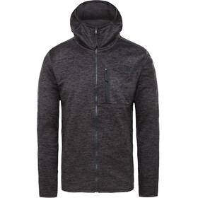 The North Face Canyonlands - Veste Homme - gris